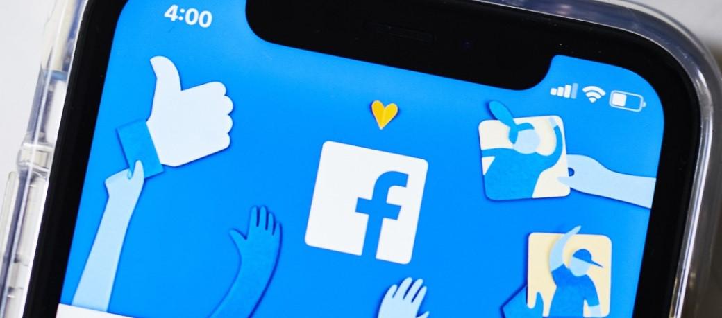 Facebook задумалась о найме инженеров из банковского сегмента