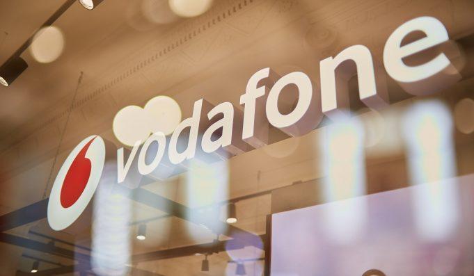 Vodafone Retail рассказала, что покупали украинцы в первые дни осени