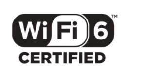Wi-Fi Alliance объявил о запуске программы Wi-Fi Certified 6
