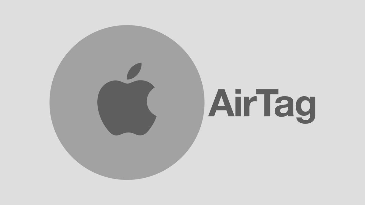 Apple купила бренд у компании из Зеленограда