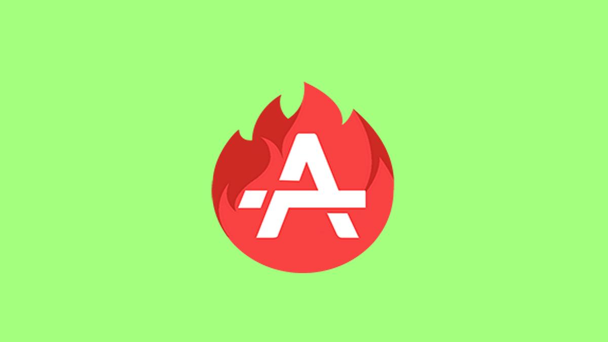 AnTuTu разделил рейтинг на ценовые категории