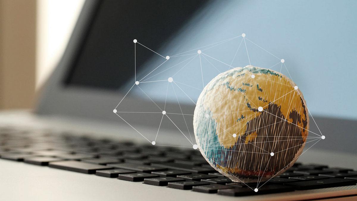 государство отобрало частоты в интернет-провайдера