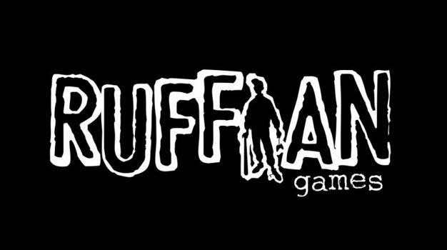Ruffian Games приймут участие в проектах Rockstar
