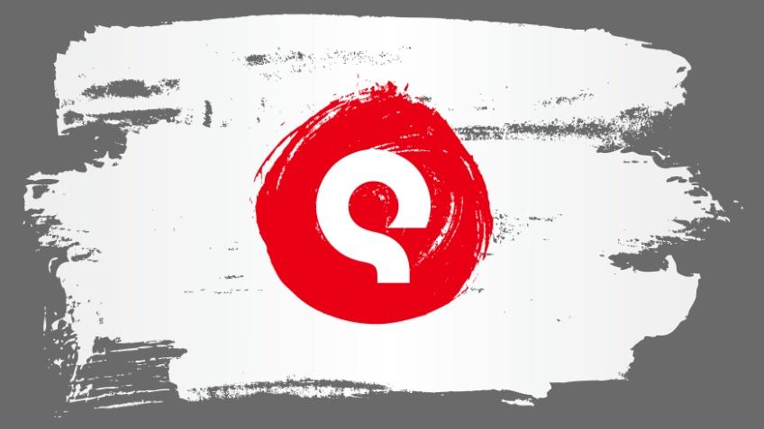 THQ Nordic Japan состоит из ключевых фигур