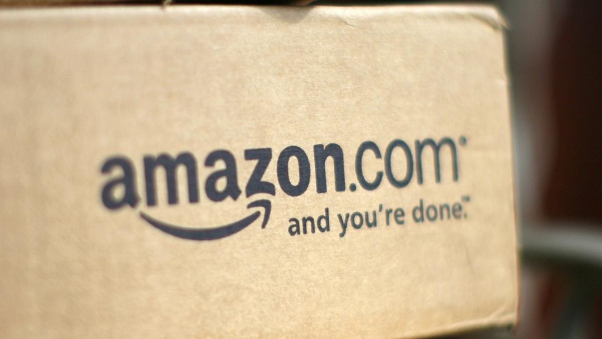 Amazon не будет оспаривать решение на 10 миллиардов долларов