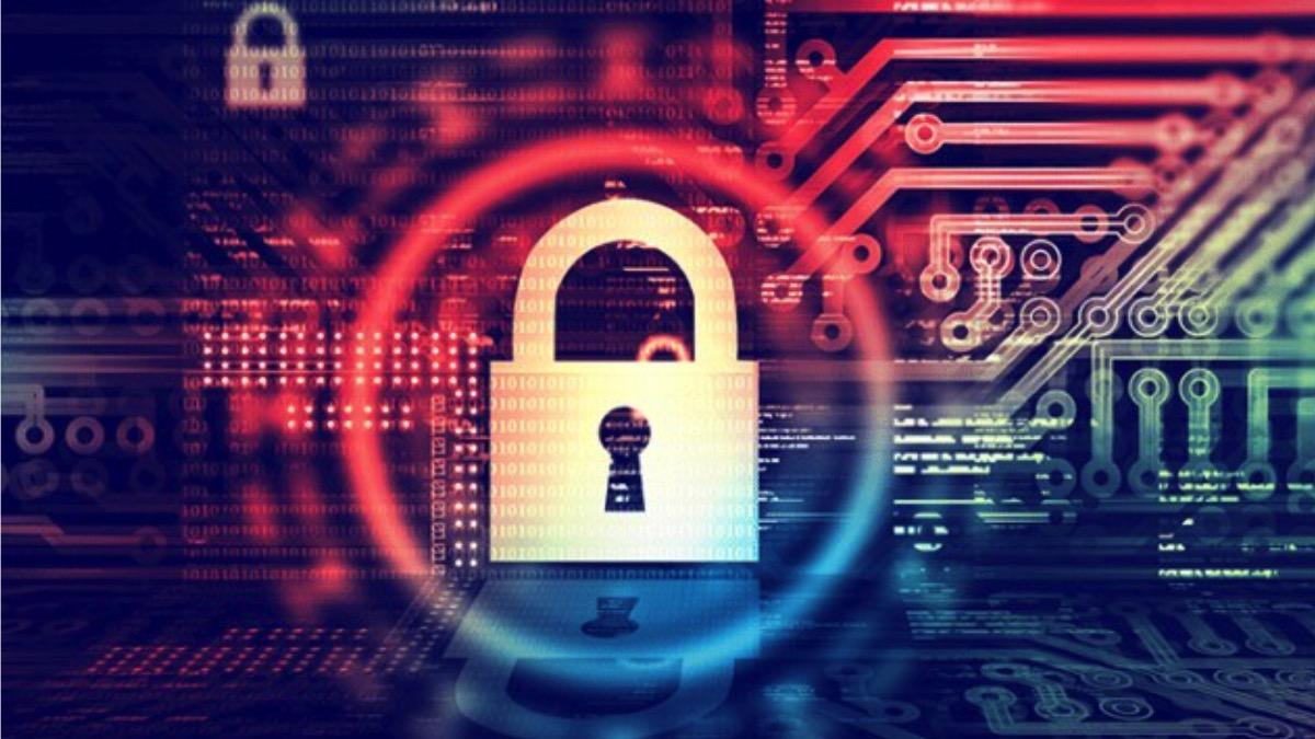 кибербезопасность