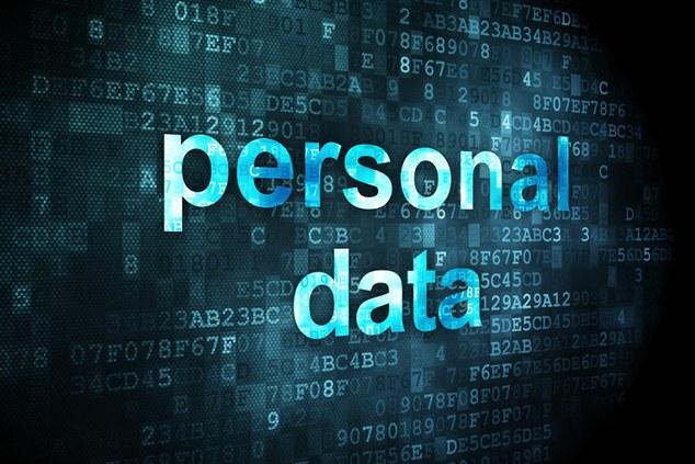 IT-компании продолжают коллекционировать личную информацию о нас. Что делать