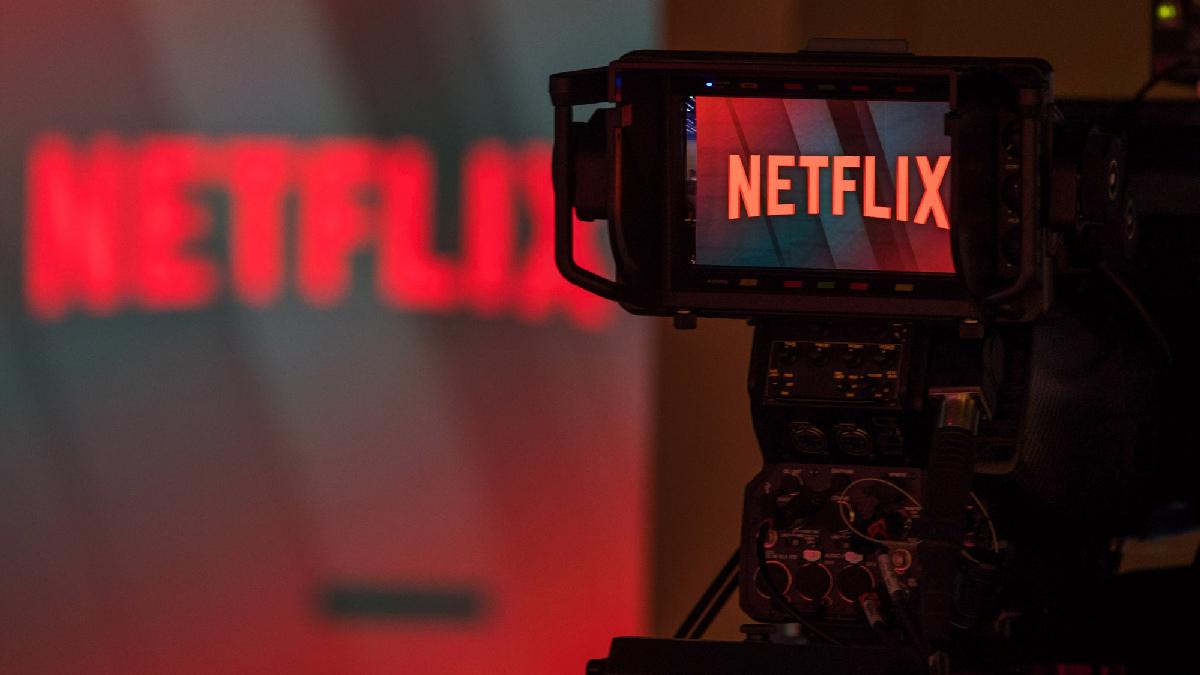 Netflix предпочел избавиться от возможных проблем наперед