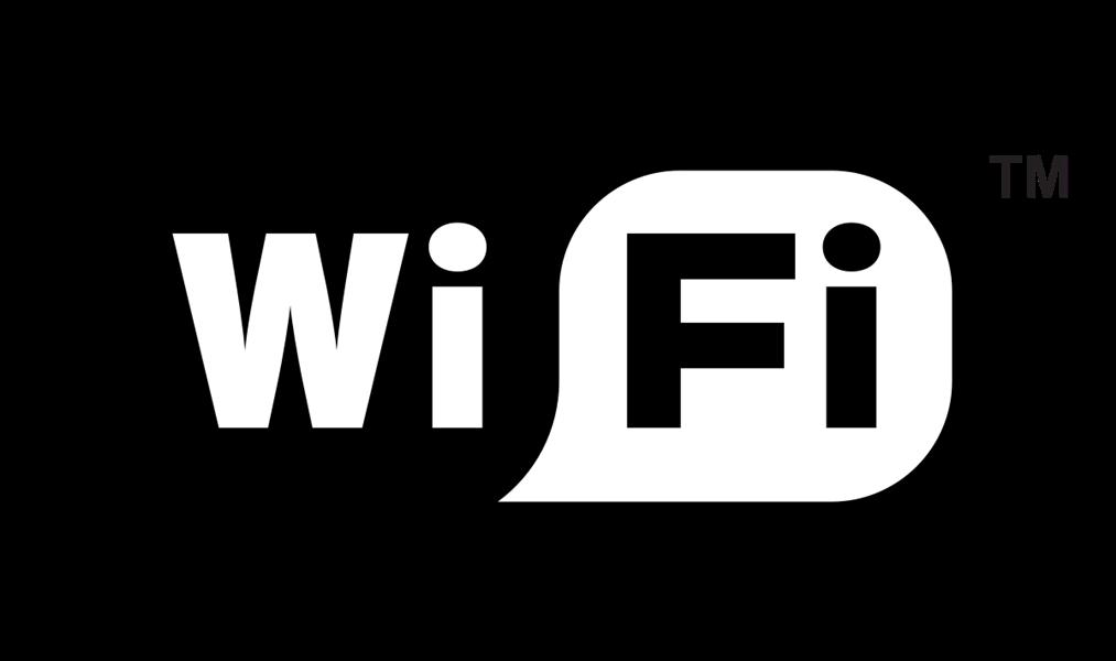 Wi-Fi исполнилось 20 лет