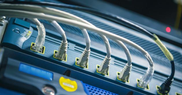 Wi-Fi — один из важнейших драйверов экономики
