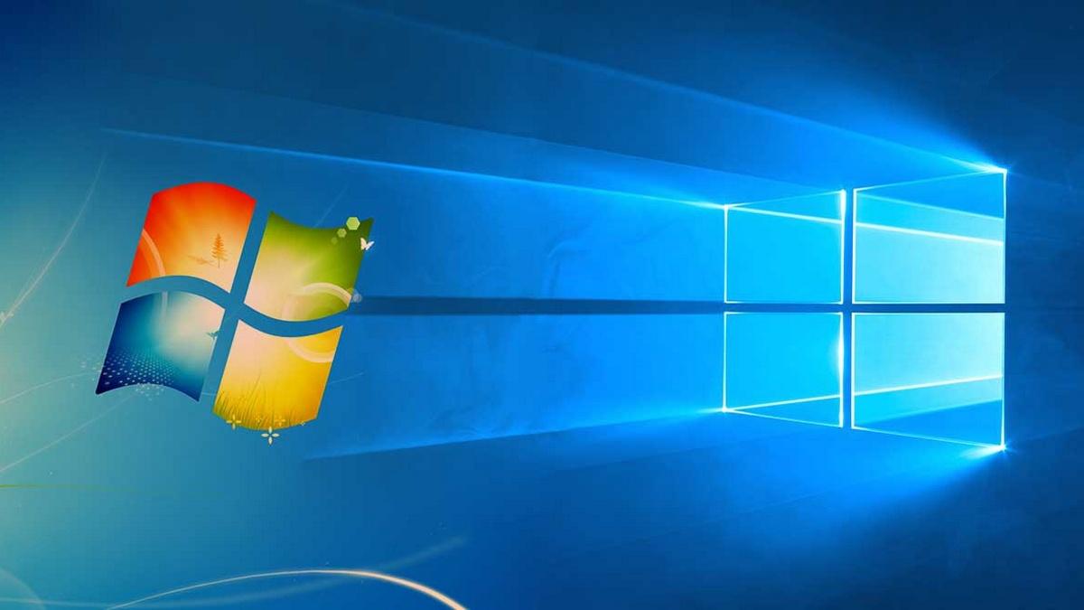 Что такое ОС Windows