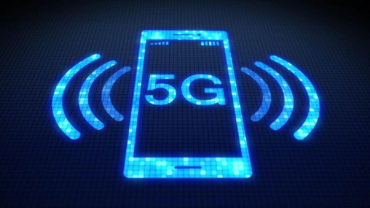 5G появится в США уже в декабре