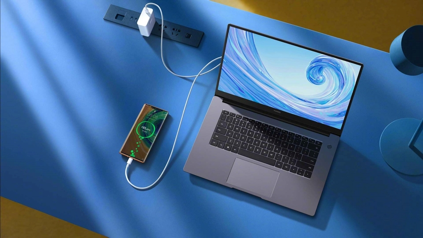 Самый дорогой MateBook D 15 будет стоить почти $1 000