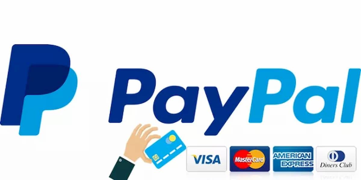 PayPal купит премиальную платформу Honey Science за 4 миллиарда долларов