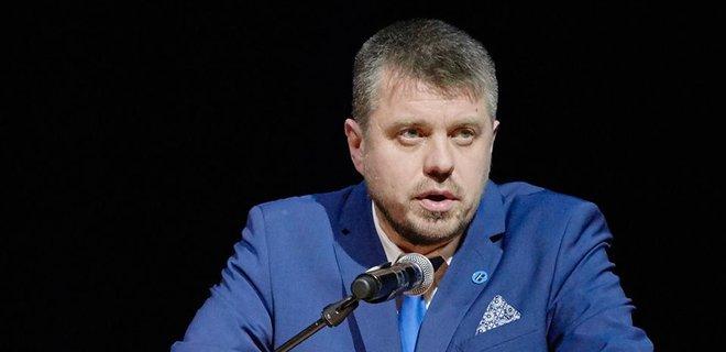 Глава МИД Эстонии посетит Украину с целью обсудить создание е-правительства