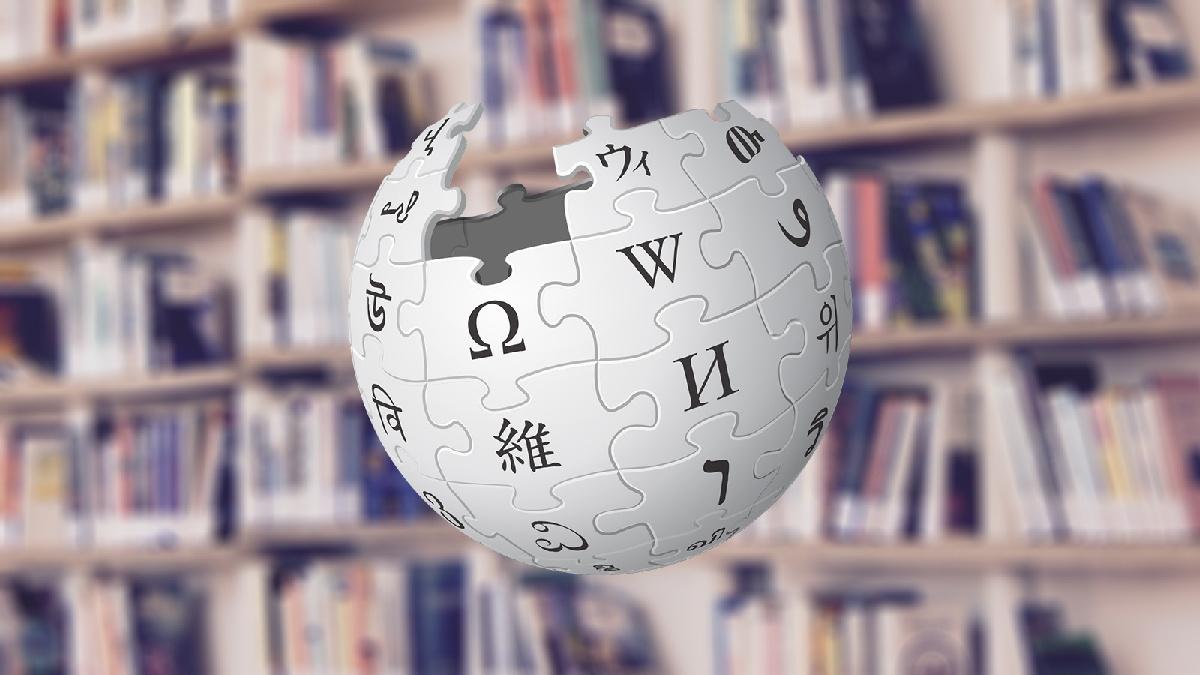 У Wikipedia появилась своя соцсеть