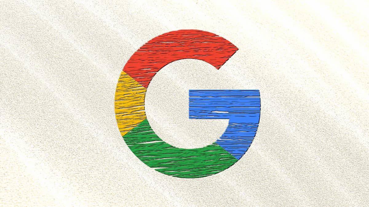 Google обновляет приложение для SMS