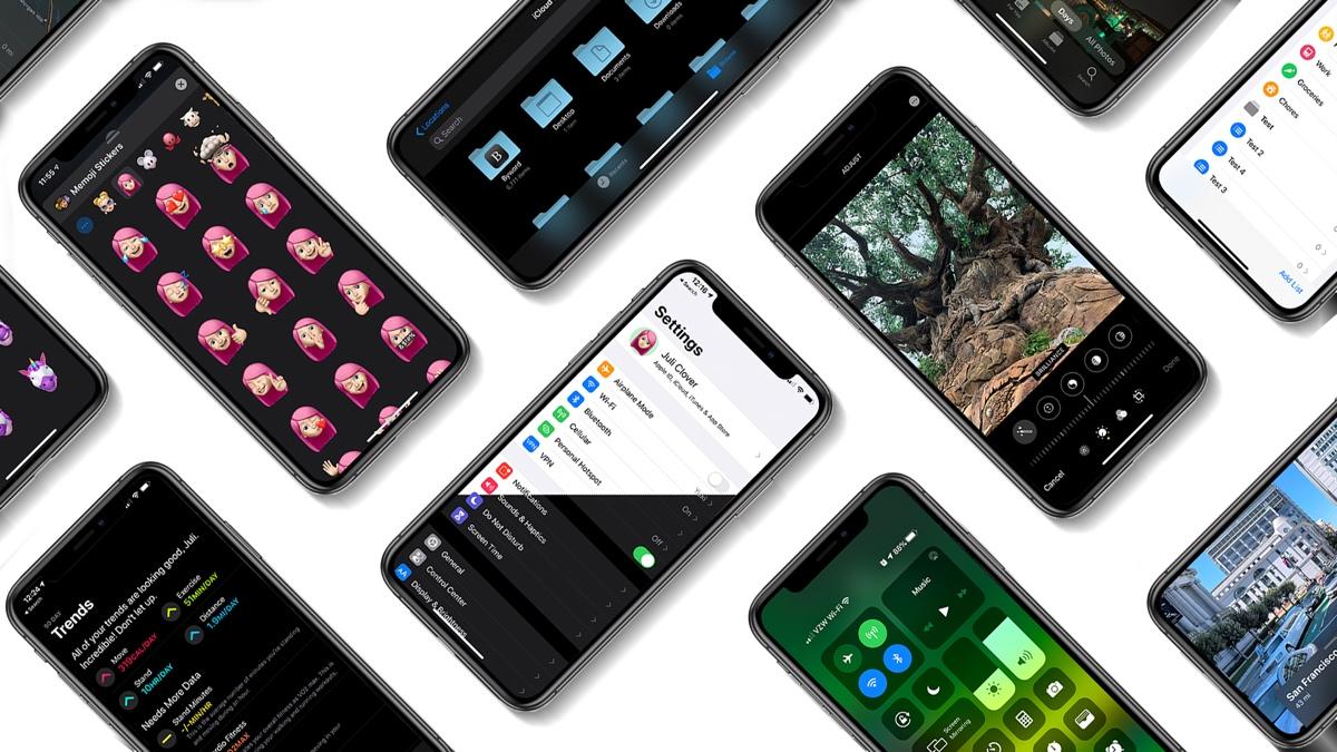iPhone SE 2 будет доступен уже марте следующего года