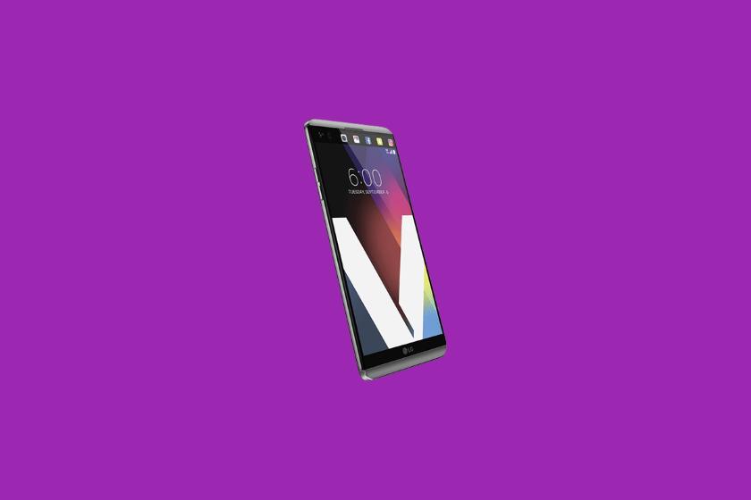 LG выпустила Android 9 Pie для LG V20 и рассказала, когда Android 10 получит актуальный флагман LG G8 ThinQ