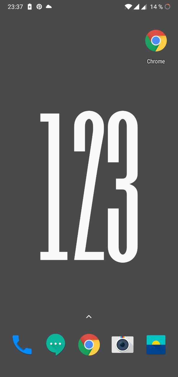 Когда я вижу в конце дня цифру 110 и больше, невольно начинаю задумываться