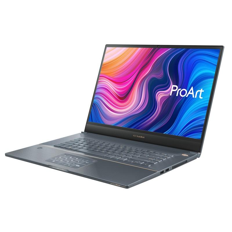 Рабочая станция ProArt StudioBook Pro