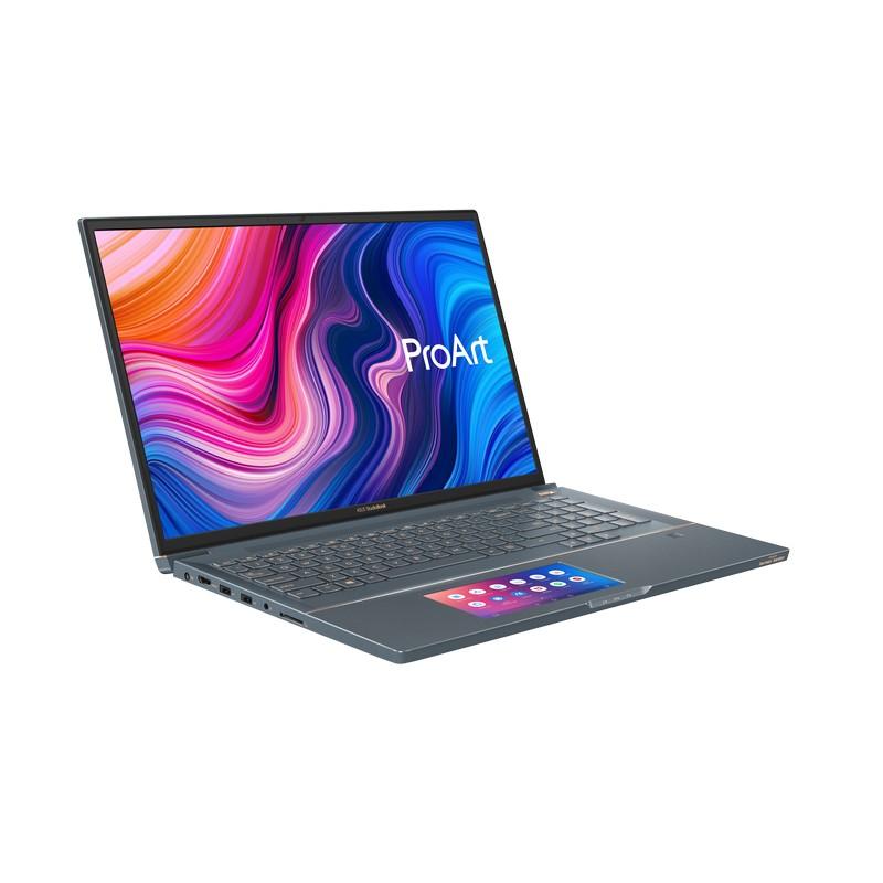 Ноутбук ProArt StudioBook Pro X (W730)
