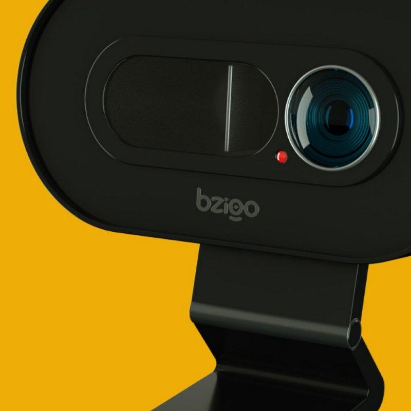 Гаджетсостоит из инфракрасной камеры с широкоугольным объективом,ИК-излучателей, процессора и, собственно, подвижной лазерной указки
