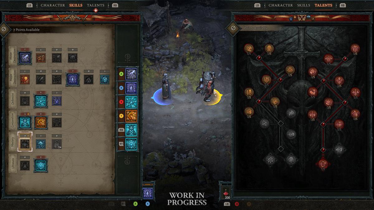 В игре оставят кооператив на одном устройстве