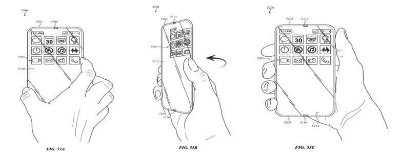 Компания Apple предлагает использовать для этого устройства специальную версию операционной системы