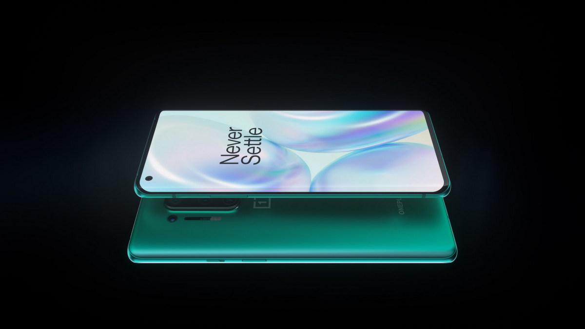 Как ипредыдущие модели, новый смартфон обладает топовыми техническими характеристиками